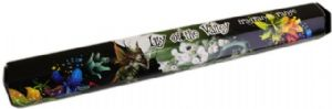 Dawn of Time Incense Sticks: Lily of the Valley